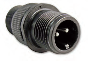 ITT Connector